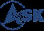 ASK-Market - мир аксессуаров и запчастей к мобильным и планшетам