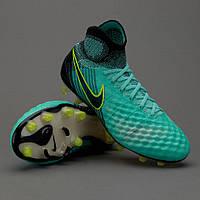 Копы Nike Magista Obra 2 FG W 844205-400
