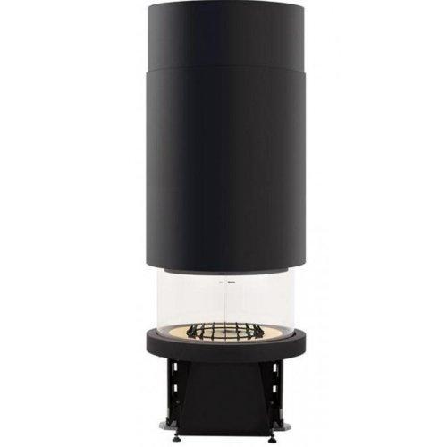 Piazzetta M360 T цилиндрической формы