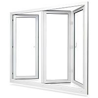 Гармошка-двери 4300х2000
