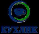 ІНТЕРНЕТ МАГАЗИН KYXLUK.COM.UA