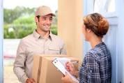 Как получить бесплатную доставку?