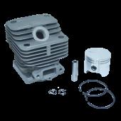 Цилиндр для Бензокосы OL-M 740