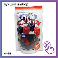 Желейные конфеты Fini Jelly Berries Фини Желейные Ягоды