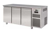 Стол холодильный Freezerline ECT603