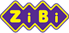 В школу с ZIBI