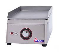 Жарочная поверхность Baysan E43032