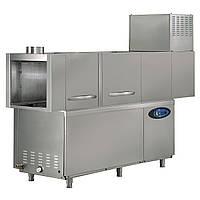 Посудомоечная машина туннельная Ozti OBK 2000 (с сушкой)