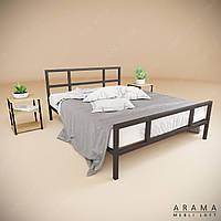 Ліжко лофт Р