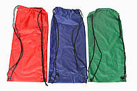 Чехол - рюкзак для каремата, туристического коврика.