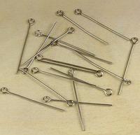 Крючки для рукоделия 100шт