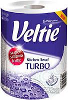Кухонные полотенца Turbo 300 листов