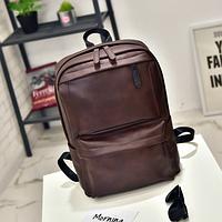 Молодежный мужской рюкзак, фото 1