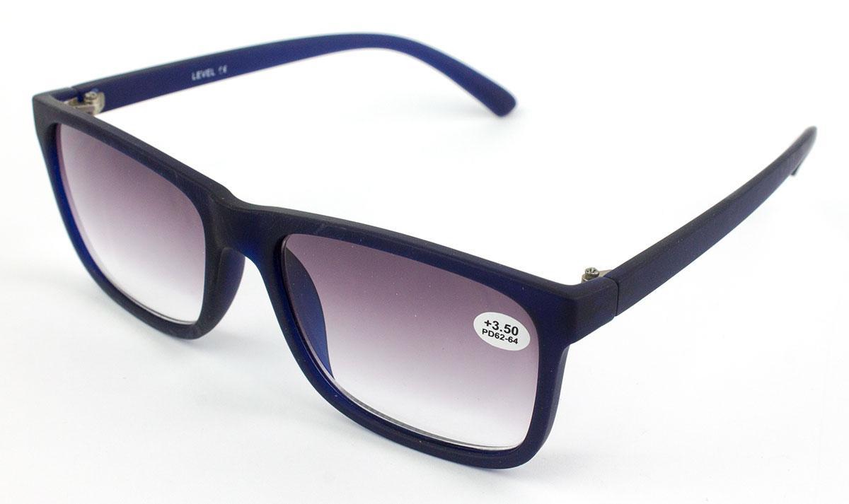 Очки для зрения Level 1633S