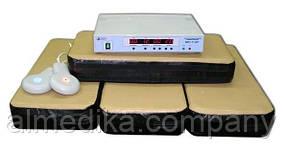 Аппарат для магнитотерапии комбинированный МИТ-МТ
