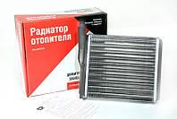 Радиатор отопителя салона ВАЗ 2123 ДААЗ, Димитровград