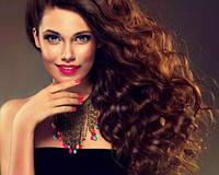 Какие манипуляции и процедуры можно делать с волосами, а какие нет
