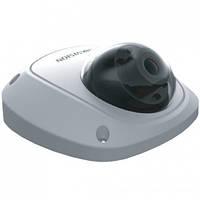 IP Камера Видеонаблюдения 4Mp Hikvision DS-2CD2542FWD-IWS (2.8 мм)