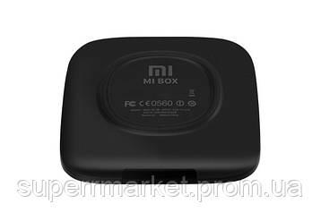 Смарт ТВ приставка Xiaomi Mi Box 3 2+8Gb, фото 2