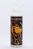 Топпинг ТМ Maribell Апельсин
