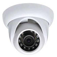 Видеокамера DH-IPC-HDW1020SP-S3