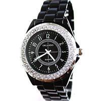 Женские наручные часы Orlando