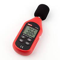 Измеритель уровня шума Uni-T UT353