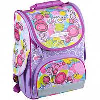 Ранец детский школьный TIGER Souls Birds 1728U (рюкзак), 13 л, 34х27х19 см + спиннер в подарок!!!