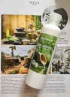 """Безсульфатный шампунь """"Bambo & Lemongrass"""", 500мл"""