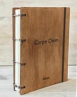Альбом Carpe Diem А5