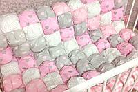 Одеяло 100*150