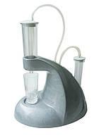 Аппарат для приготовления синглетно-кислородной смеси МИТ-С (пенки) 1-канальный