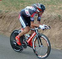 Ткани для велоспорта