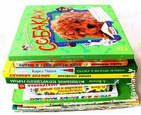 Какая литература способствует всестороннему развитию малыша?