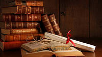 Где лучше всего покупать книжные изделия оптом?