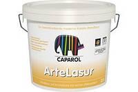 Capadecor Arte-Lasur 5.0л