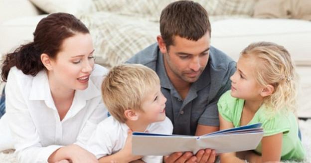 Большой выбор детской литературы оптом и в розницу