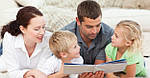 Детская энциклопедия способна заинтересовать и взрослого?