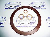 Ремкомплект фильтра грубой очистки топлива, ЯМЗ-236/238/240