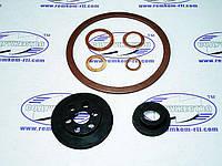 Ремкомплект фильтра тонкой очистки топлива, ЯМЗ-236/238/240
