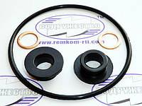 Ремкомплект фильтра тонкой очистки топлива (нового образца), МТЗ, ЮМЗ, Т-40