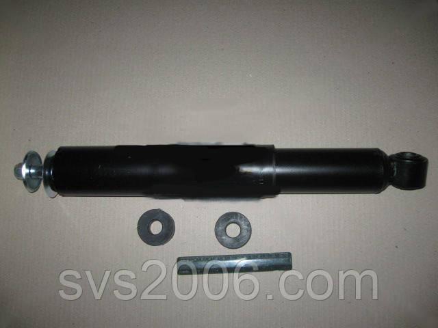 Амортизатор підвіски IVECO задній