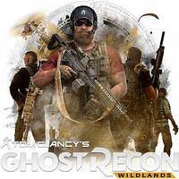 В Ghost Recon Wildlands добавят десматч