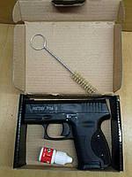 Стартовый (сигнальный) пистолет Retay Р114