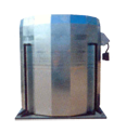 Вентилятор КРОВ-9 8.0