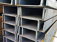 Швеллер гнутый №10 (100х50х) 3пс/сп5
