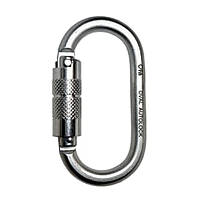Карабин First Ascent 8009 Oval Autolock