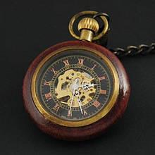 Часы мужские карманные механические и кварцевые