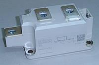 SKKH273/16 E Диодно-тиристорный модуль Semikron Semipack™, фото 1