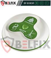 Влагозащищенная кнопка вызова официанта и кальянщика BELFIX-B18GR